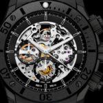 Edox Ghost Ship Limited Edition Watch