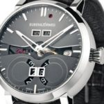 BUBEN&ZORWEG One Perpetual Calendar Watch