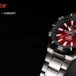 Orient M-Force 200m Diver EL07 Watch – Another Beast to Own