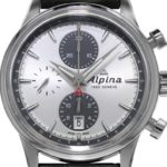 Introducing Alpina Alpiner Watch Collection
