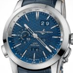 Ulysse Nardin Calendar Perpetual Boutique Edition Watch