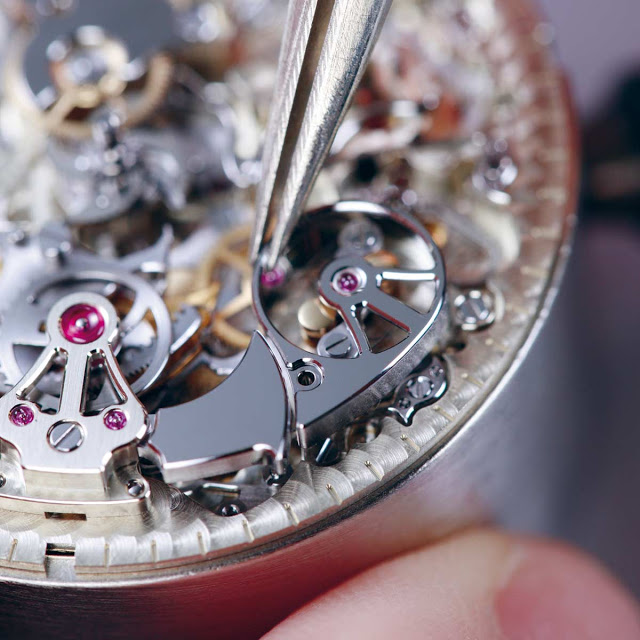 chopard-setting-of-the-inertia-wheel-drum