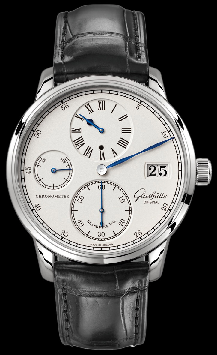 Glashutte-Original_Senator-Chronometer-Regulator_3