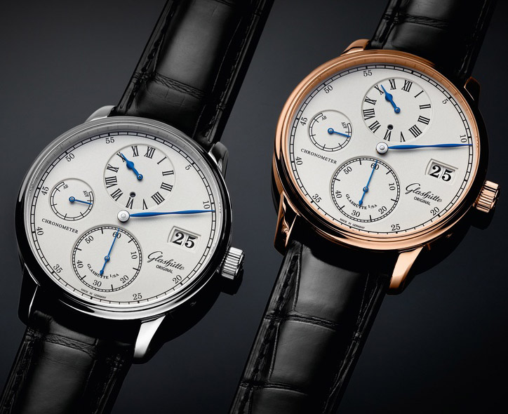Glashutte-Original_Senator-Chronometer-Regulator_5