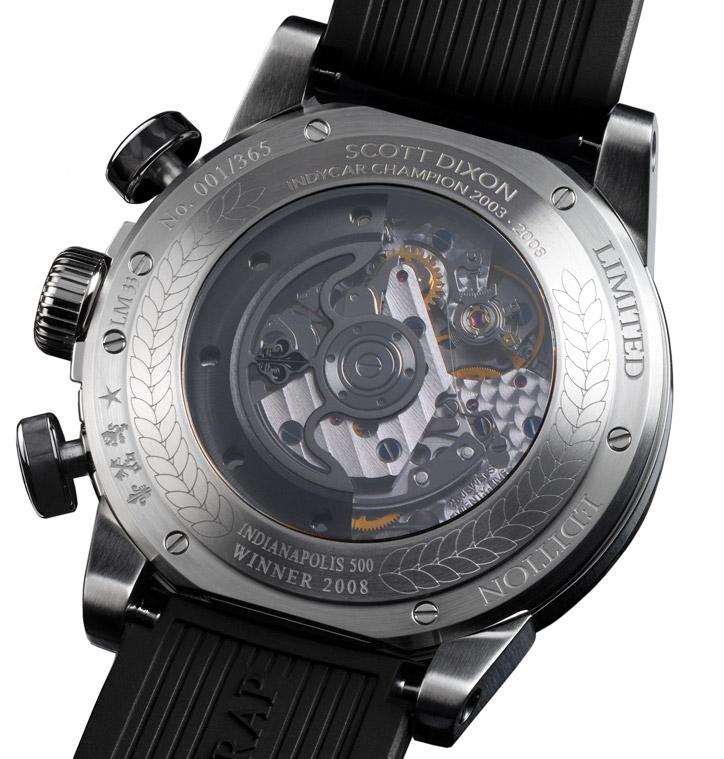 Louis-Moinet_Scott-Dixon-Chronograph_3