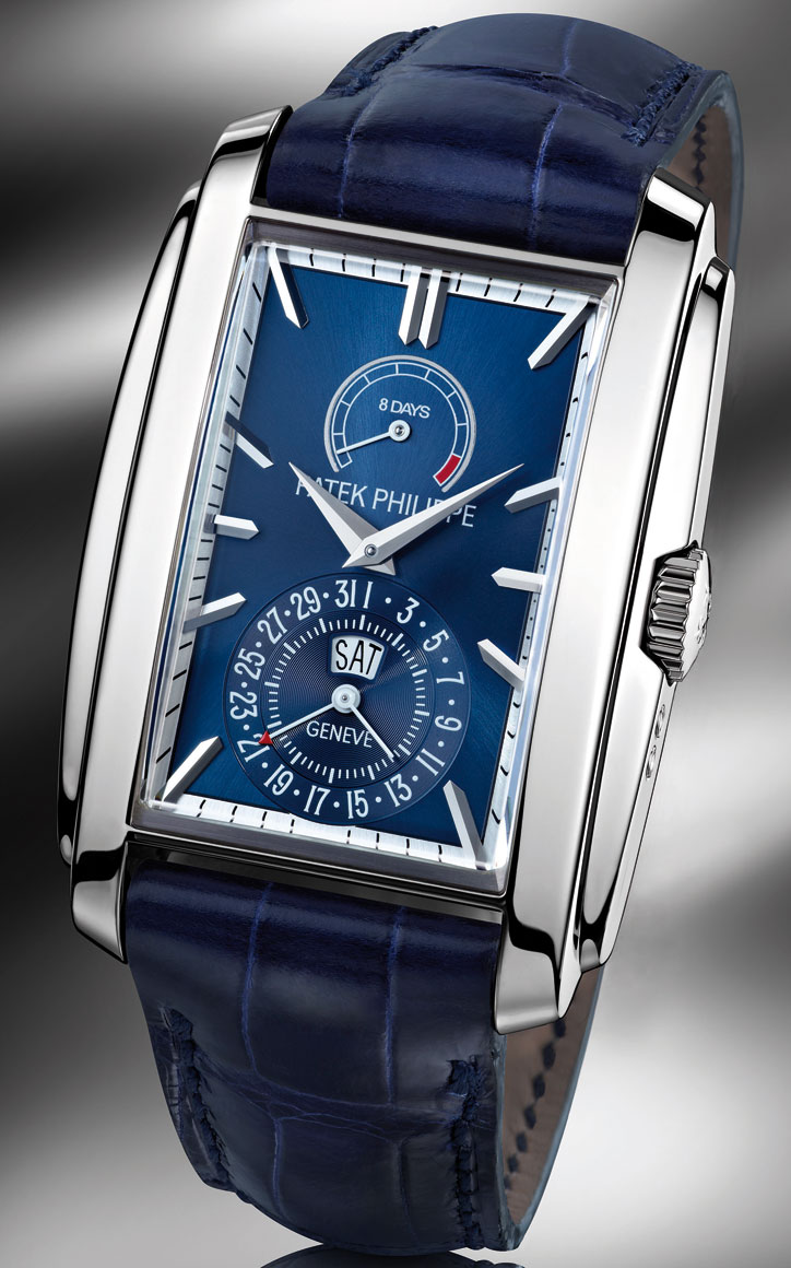 Patek-Philippe_Gondolo-8-Days_Day-Date-Indication_3