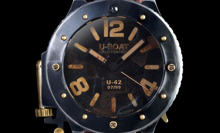 U-Boat_UNICUM_11