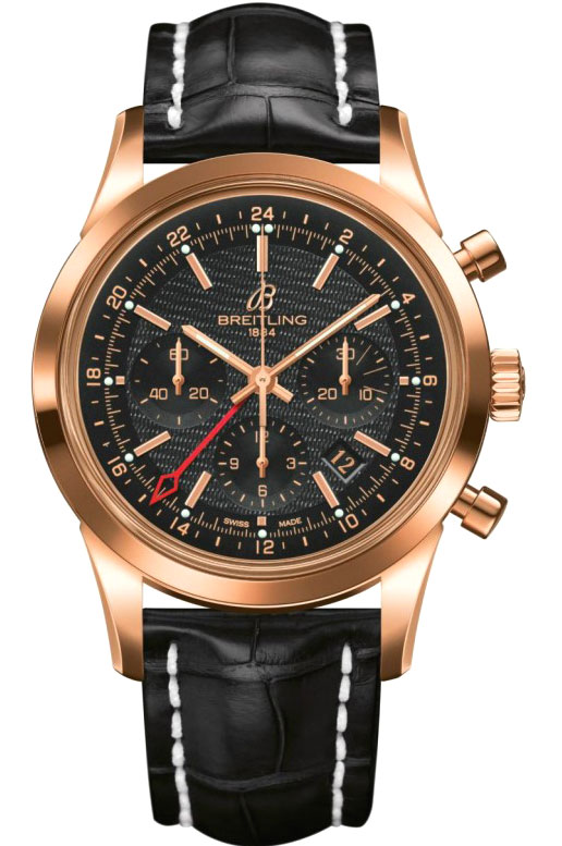 max1-transocean-chronograph-gmt-watch-breitling