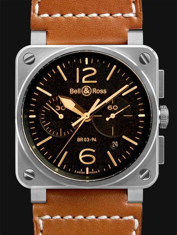BR03-94-Golden-Heritage_4
