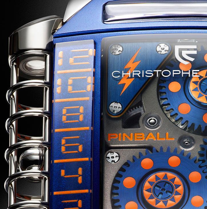Christophe-Claret_X-TREM-1_Pinball_4