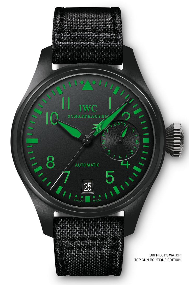 IWC_Big-pilots-watch-Boutique_4