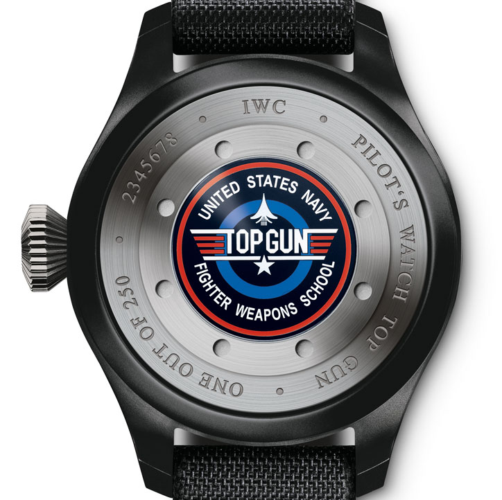 IWC_Big-pilots-watch-Boutique_5