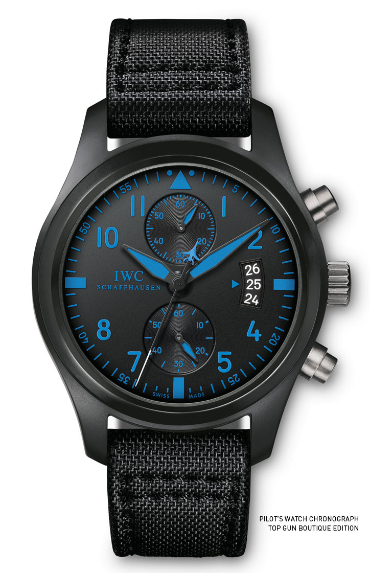 IWC_Big-pilots-watch-Boutique_7