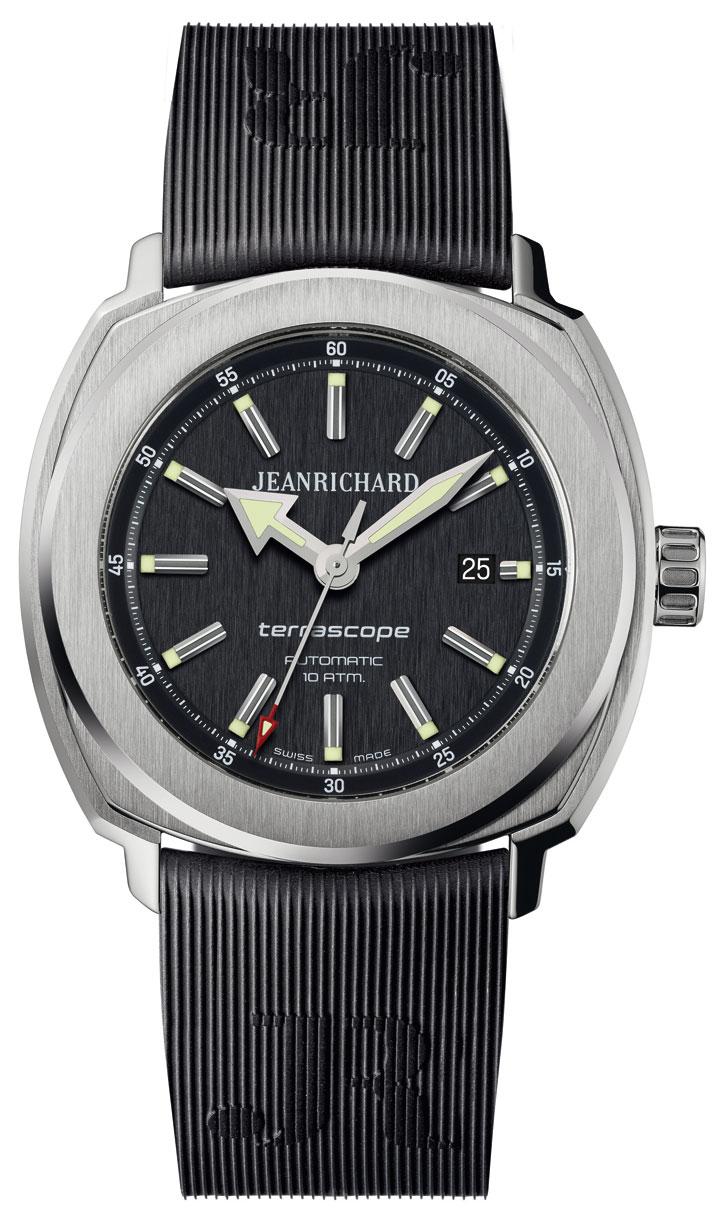Jean-Richard_Terrascope-Black-Dial_3