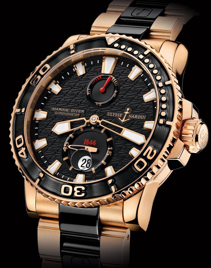 Ulysse-Nardin_Maxi-Marine-Diver_2
