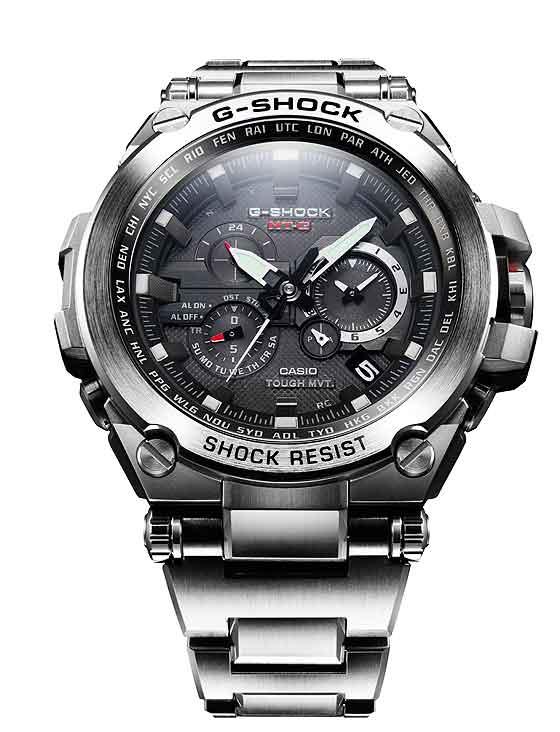 Casio_G-Shock_MT-G_silver_front_560