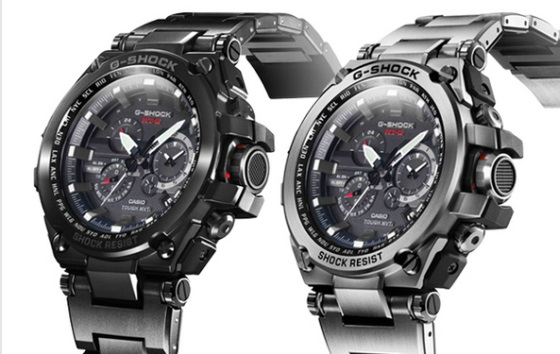 New-MT-G-watches-has-been-released-by-Casio-to-celebrate-its-30th-Anniversary