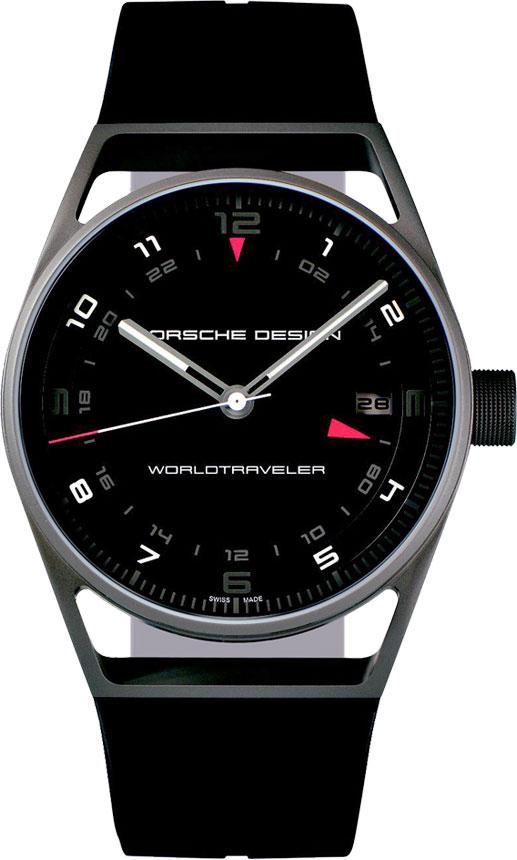 max11-p6752-worldtraveler-watch-porsche-design