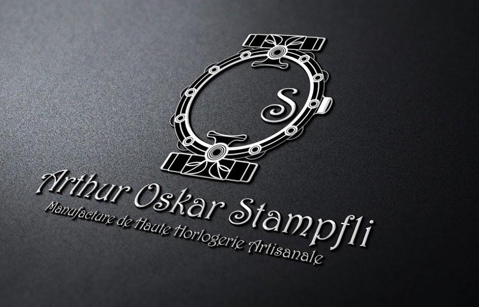 Pic 1 - Logo