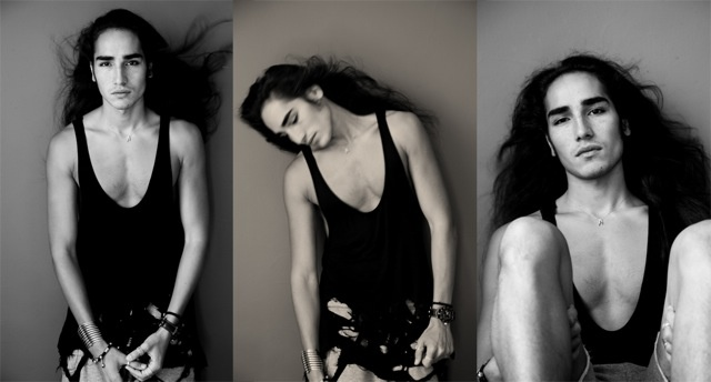 Pic 3 - Willy Cartier