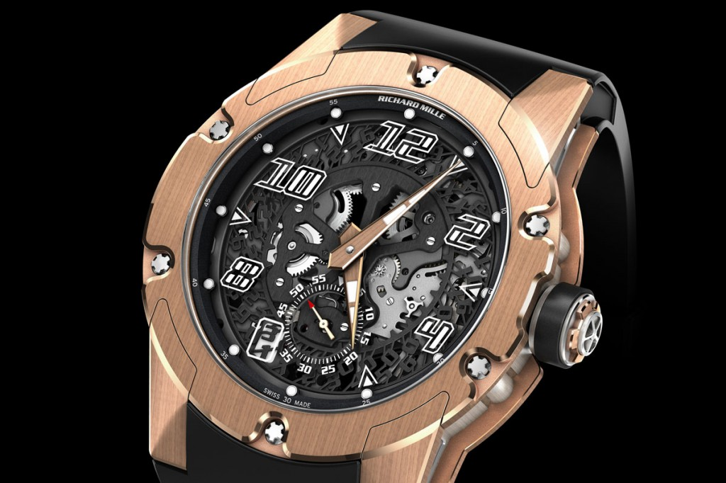 Richard-Mille-RM-33-01-Automatic-2