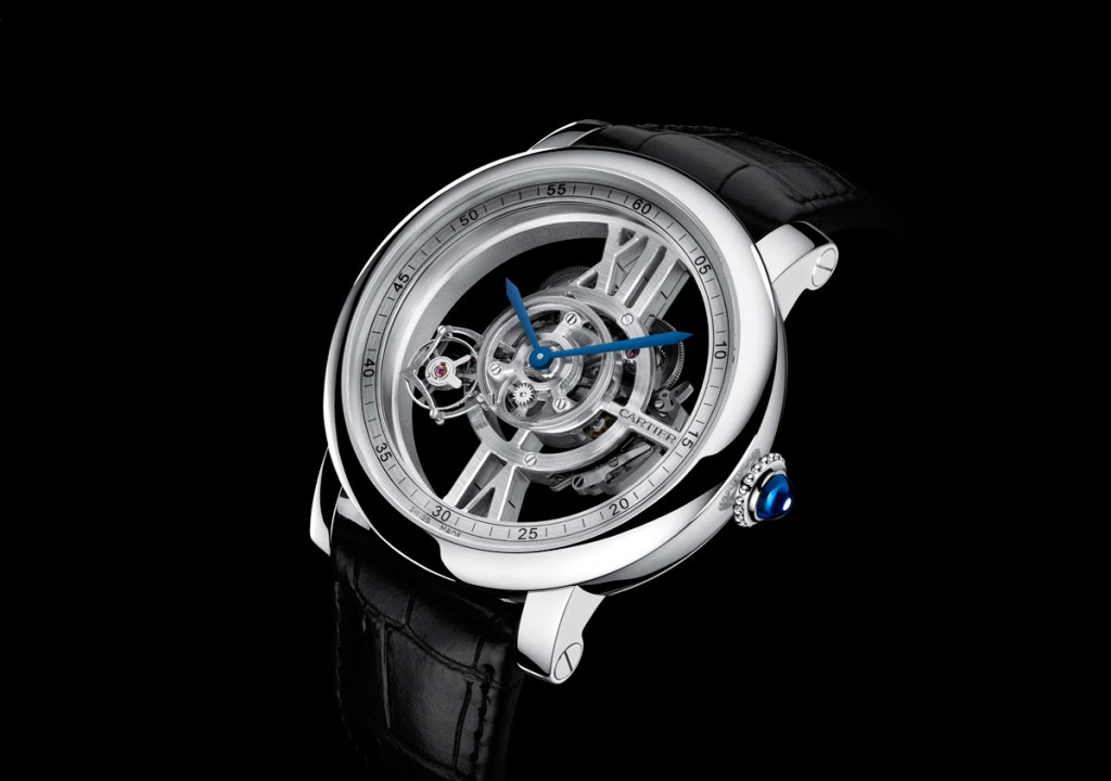 Cartier-Astrotourbillon-1