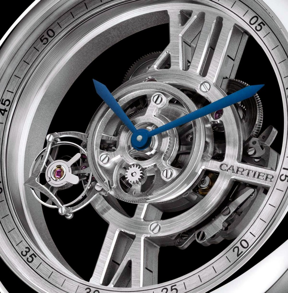 Cartier-Astrotourbillon-3