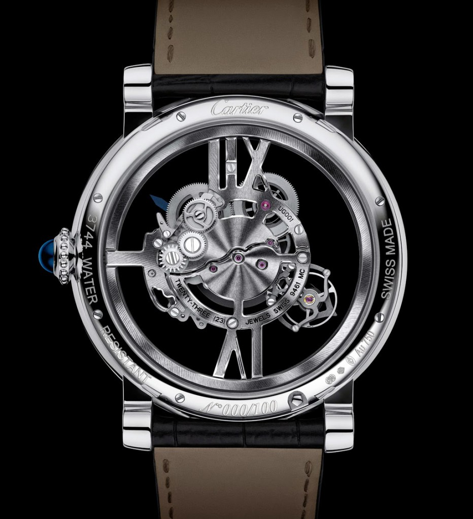 Cartier-Astrotourbillon-5