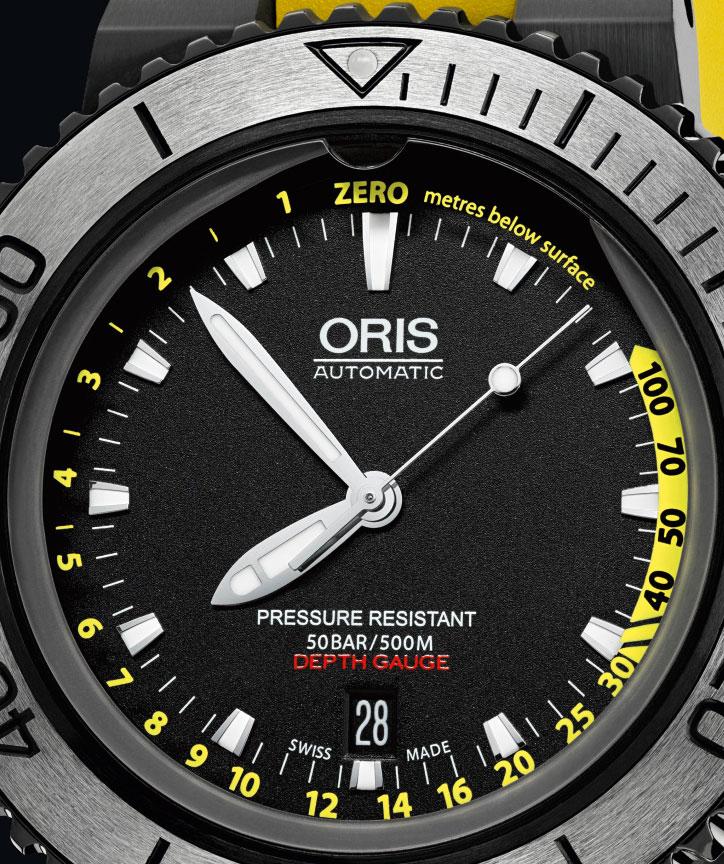 Oris_Aquis-Depth-Gauge_2