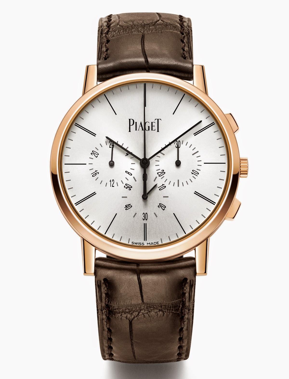 Piaget-Altiplano-Chronograph-pgfront