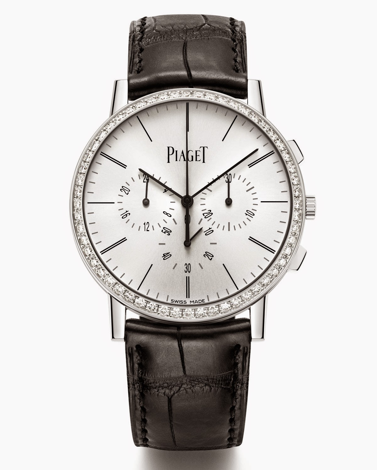 Piaget-Altiplano-Chronograph-wgfront