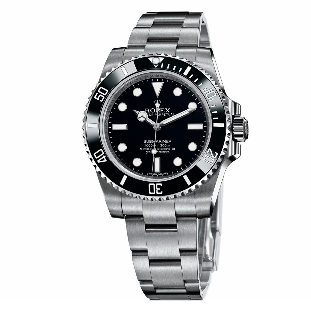 Rolex-SUBMARINER-NoDATE-04