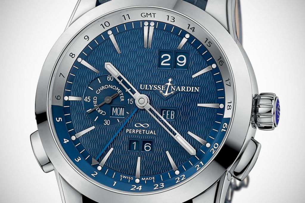 Ulysse-Nardin-Perpetual-Calendar-GMT-Boutique-Edition-2