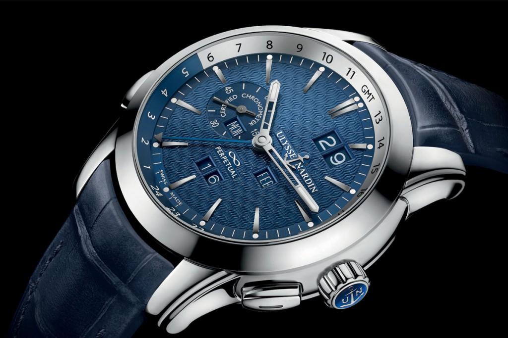 Ulysse-Nardin-Perpetual-Calendar-GMT-Boutique-Edition-3