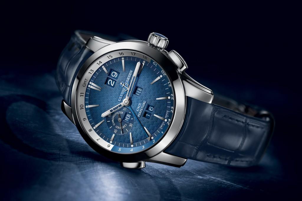 Ulysse-Nardin-Perpetual-Calendar-GMT-Boutique-Edition-4
