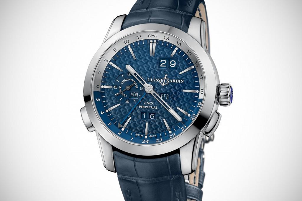 Ulysse-Nardin-Perpetual-Calendar-GMT-Boutique-Edition-5