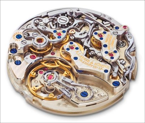a-lange-sohne-1815-chronograph-calibre-l951-5