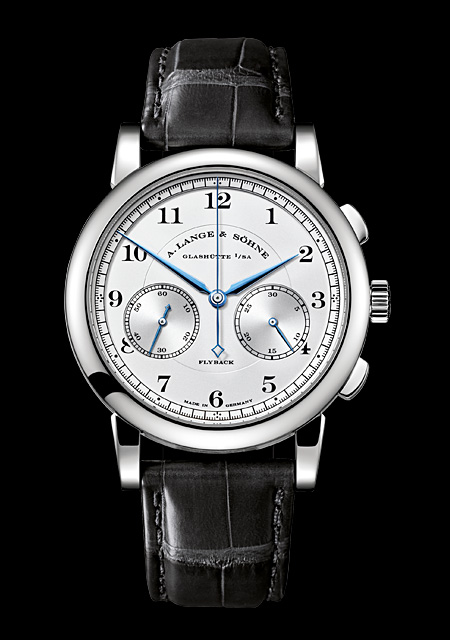 a_-lange-_-sohne-1815-chronograph-402_026_2360