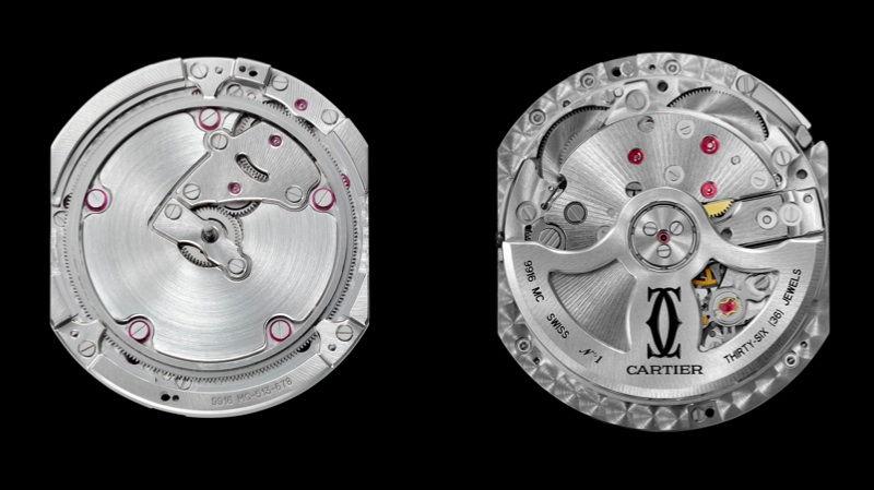 cartier-calibre-9916mc