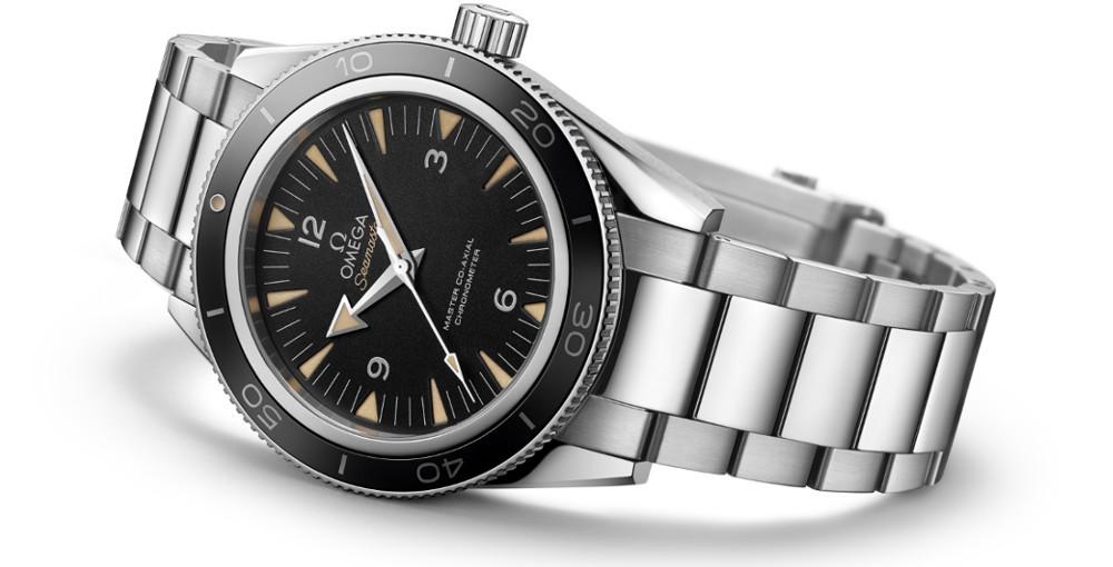 omega-seamaster-diver-10-1000x510