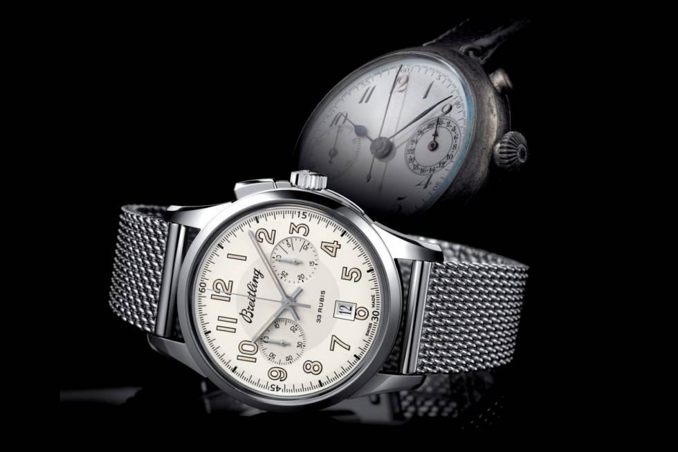 Breitling-Transocean-Chronograph-1915-03