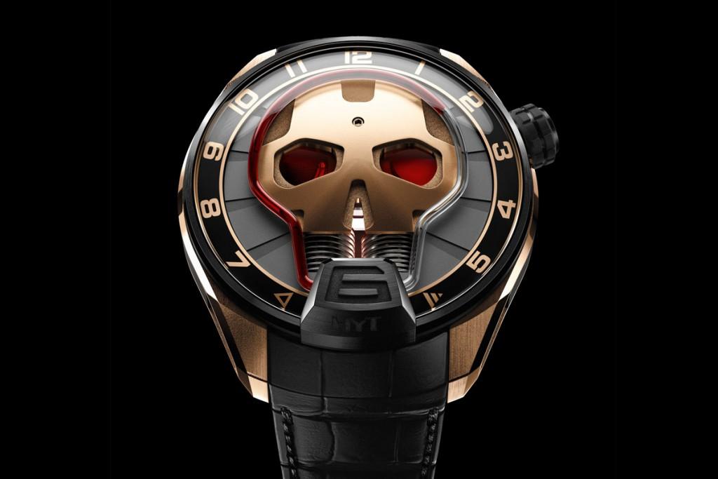 HYT-Skull-Red-Eye-1