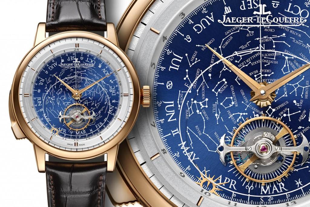 Jaeger-LeCoultre-Master-Grande-Tradition-Grande-Complication-2