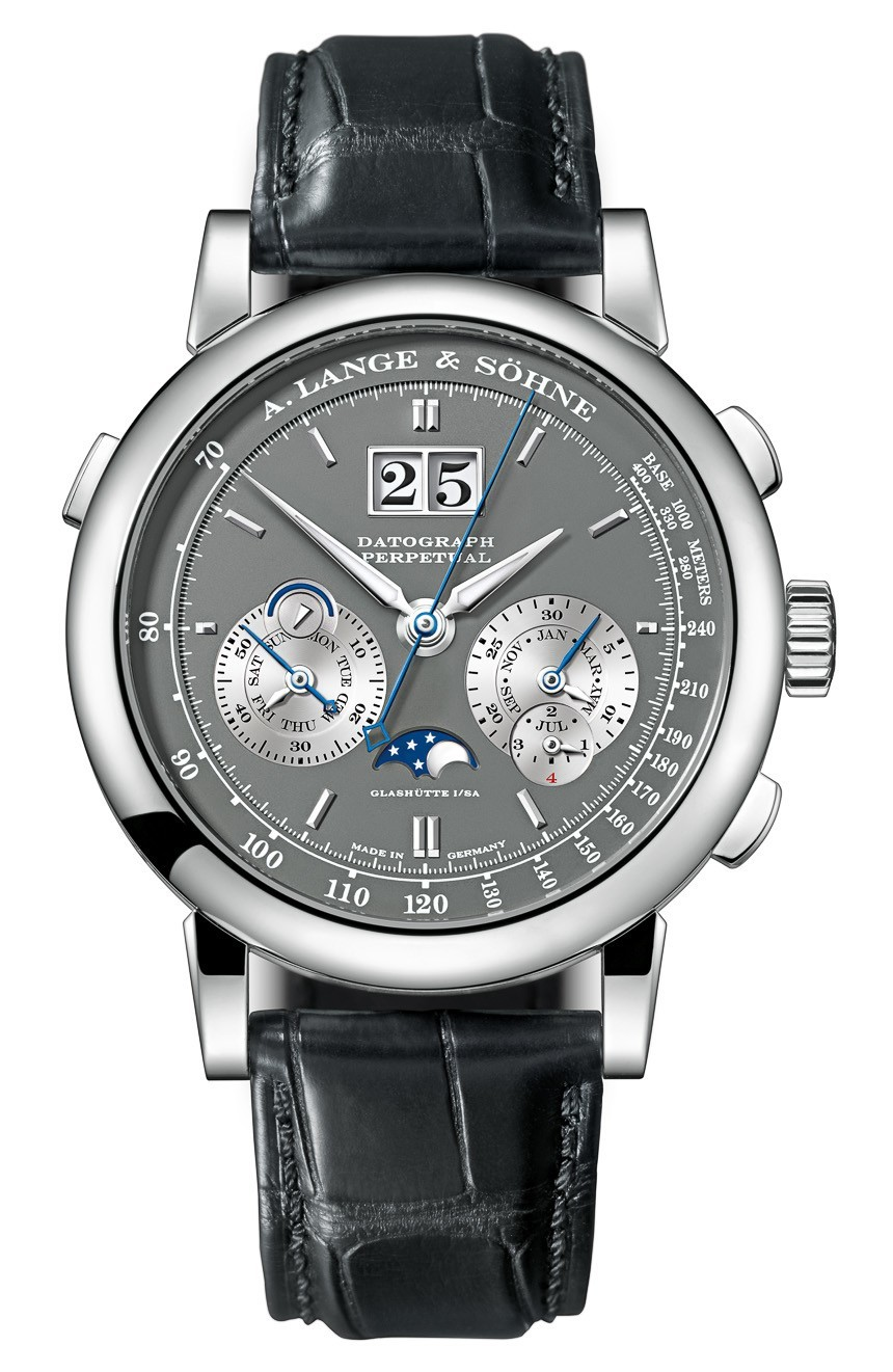 a-lange-sohne-datograph-perpetual-watch-2