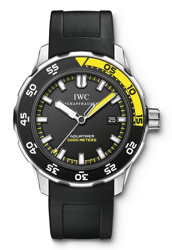 iwc-aquatimer-automatic-2000-watch-iw356810