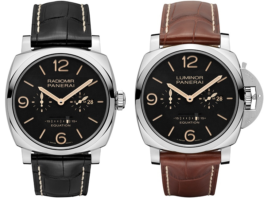 panerai-equation-of-time-2015