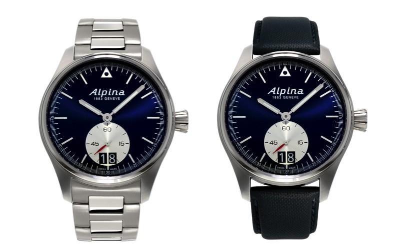Alpina-big-date-802x499