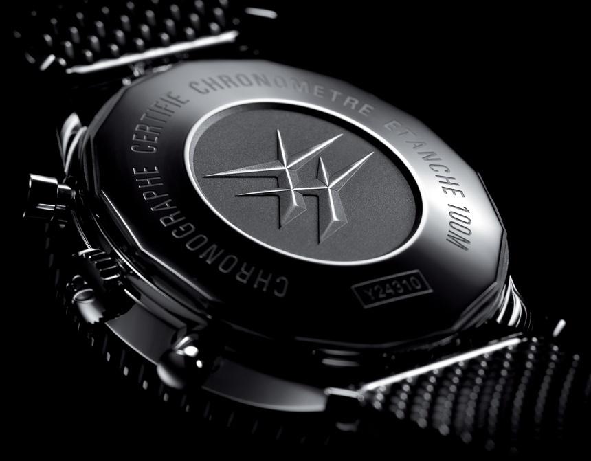 Breitling-Chronoliner-watch-6