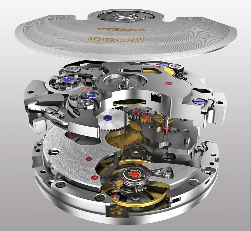 Eterna-Royal-KonTiki-Chronograph-GMT-1