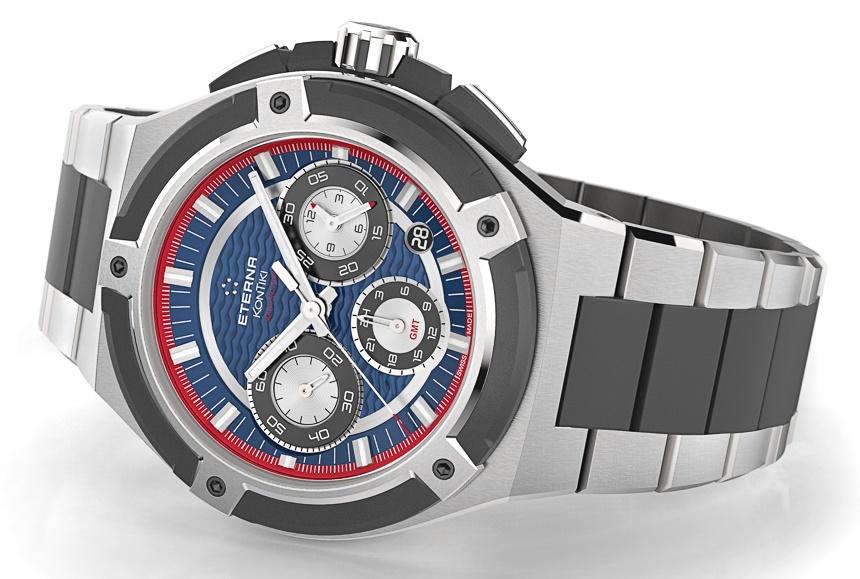 Eterna-Royal-KonTiki-Chronograph-GMT-2
